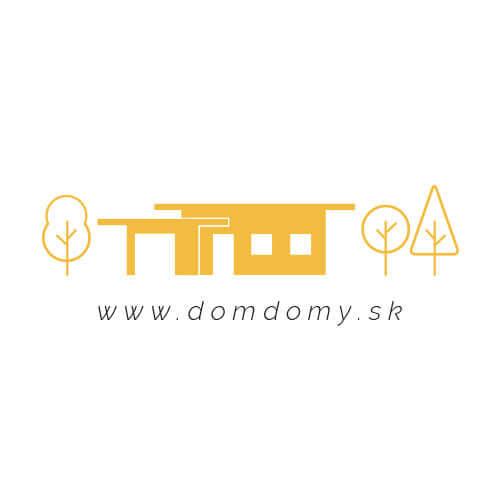 Vytvorenie webstránky pre developérsky projekt