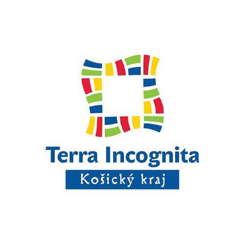 Správa sociálnych sietí a online marketingové kampane pre Terra Incognita