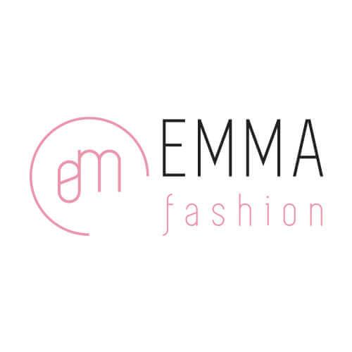 Dizajn loga a vytvorenie eshopu pre módnu značku