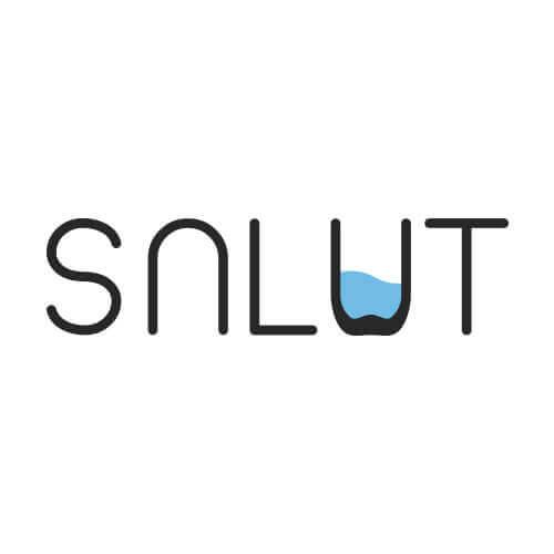 Vytvorenie loga a dizajn produktov pre startup