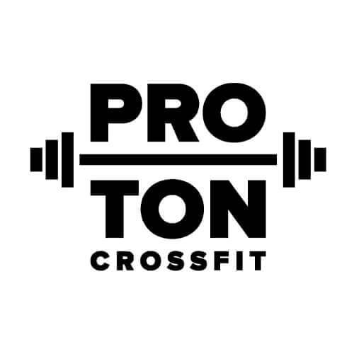 Redizajn webstránky pre crossfit a fitness centrum