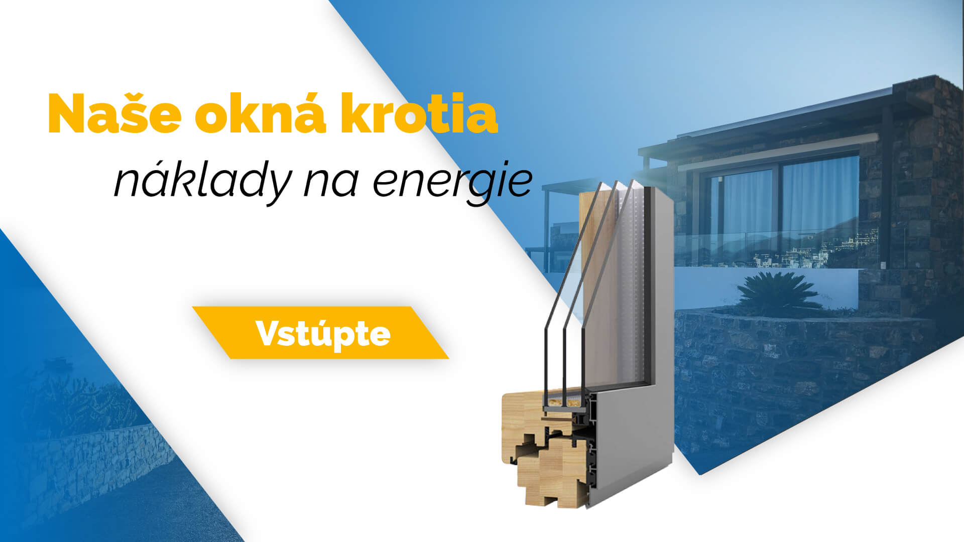 Dizajn a tvorba webstránky pre distribútora dvier Topenergy