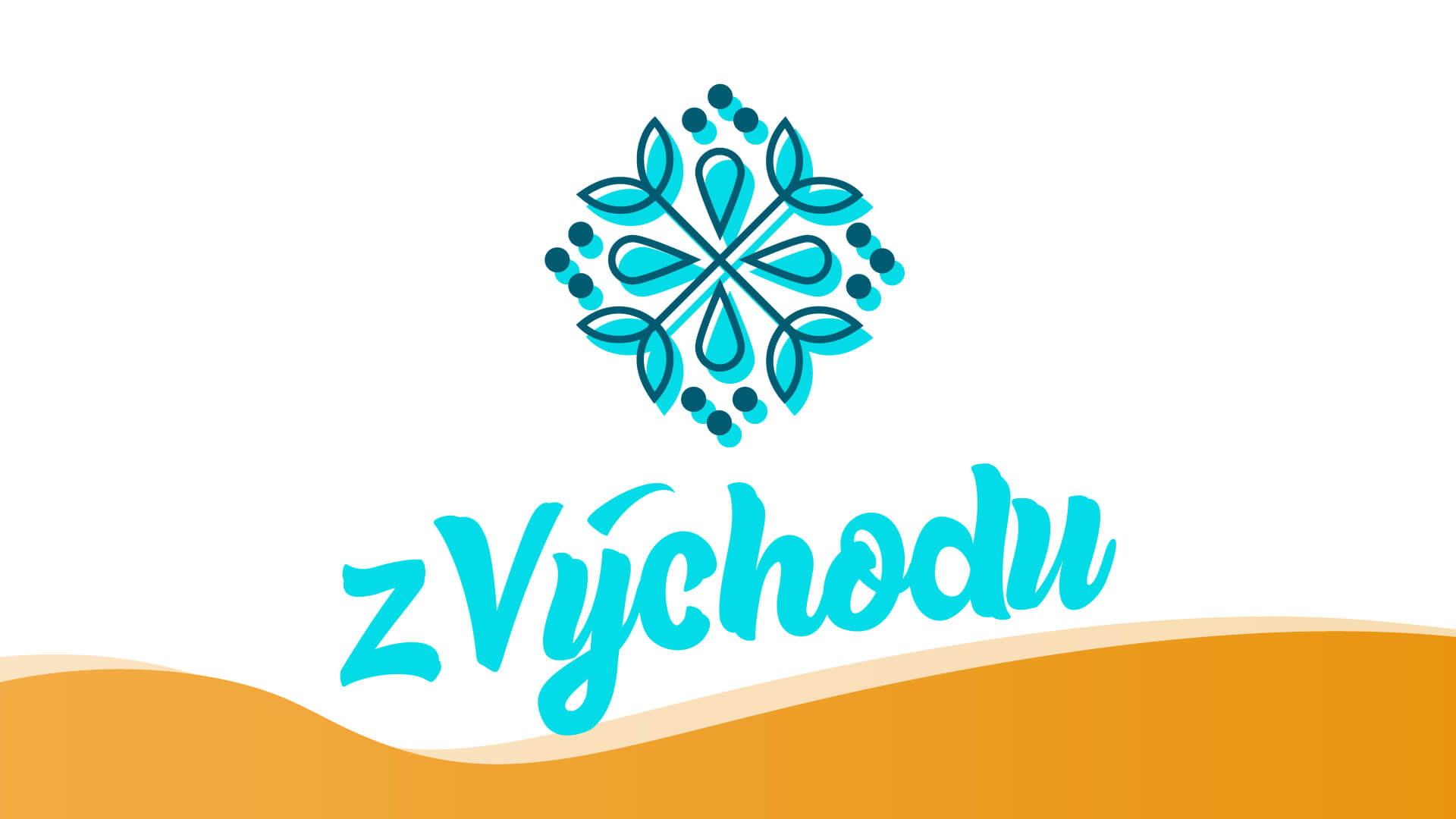 Moderné logo pre E-shop od marketingovej agentúry